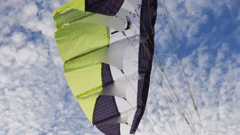 Picus-008-Cefics-Skyman-04