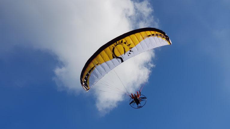 Beo10-Cefics-Punkair-Skyman-14