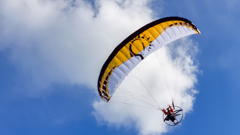 Beo10-Cefics-Punkair-Skyman-15