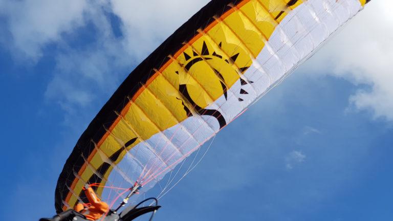 Beo10-Cefics-Punkair-Skyman-20
