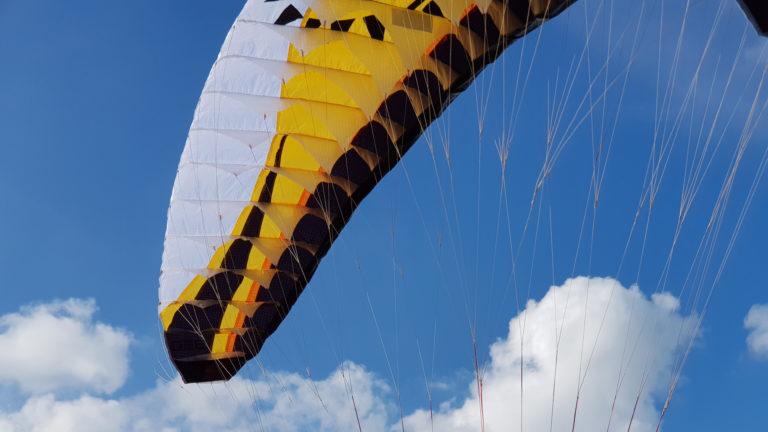 Beo10-Cefics-Punkair-Skyman-22