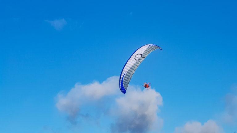 Chinook-28-Cefics-Punkair-Skyman-10