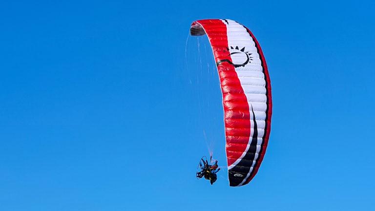 Chinook-28-Cefics-Punkair-Skyman-15