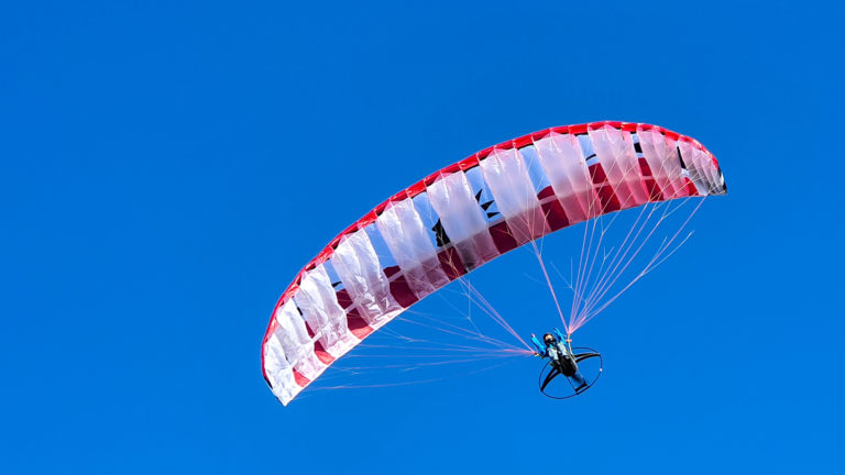 Chinook-28-Cefics-Punkair-Skyman-17