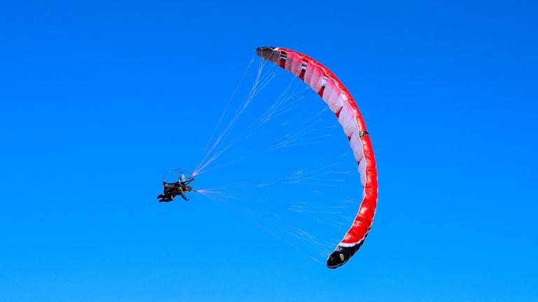 Chinook-28-Cefics-Punkair-Skyman-19