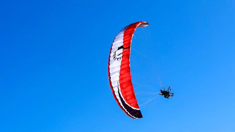 Chinook-28-Cefics-Punkair-Skyman-21