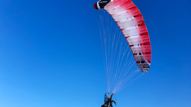 Chinook-28-Cefics-Punkair-Skyman-24