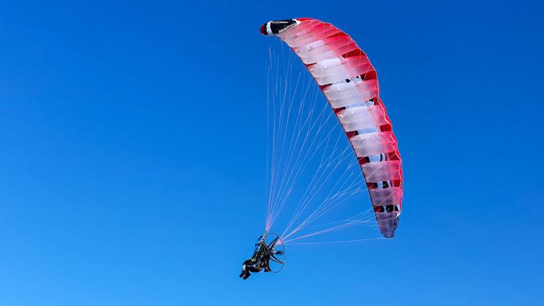 Chinook-28-Cefics-Punkair-Skyman-27