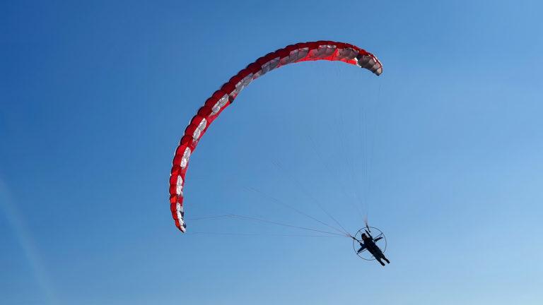 Chinook-28-Cefics-Punkair-Skyman-40