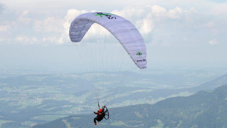 Crossalps-1-9-Hybrid-Cefics-Skyman-03