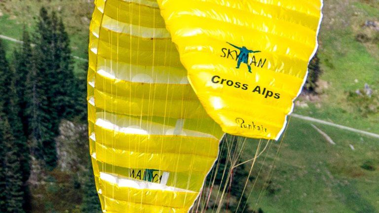 Crossalps-1-9-Hybrid-Cefics-Skyman-04