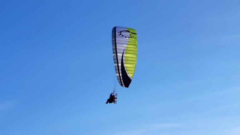 Chinook-19-Cefics-Punkair-Skyman-1