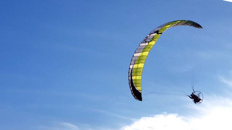 Chinook-19-Cefics-Punkair-Skyman-4