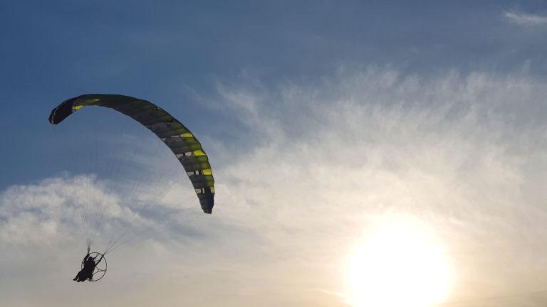 Chinook-19-Cefics-Punkair-Skyman-5