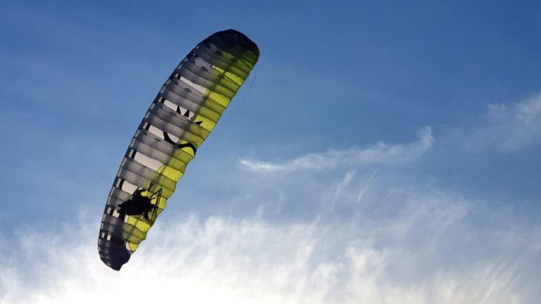 Chinook-19-Cefics-Punkair-Skyman-6