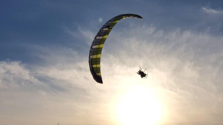 Chinook-19-Cefics-Punkair-Skyman-7