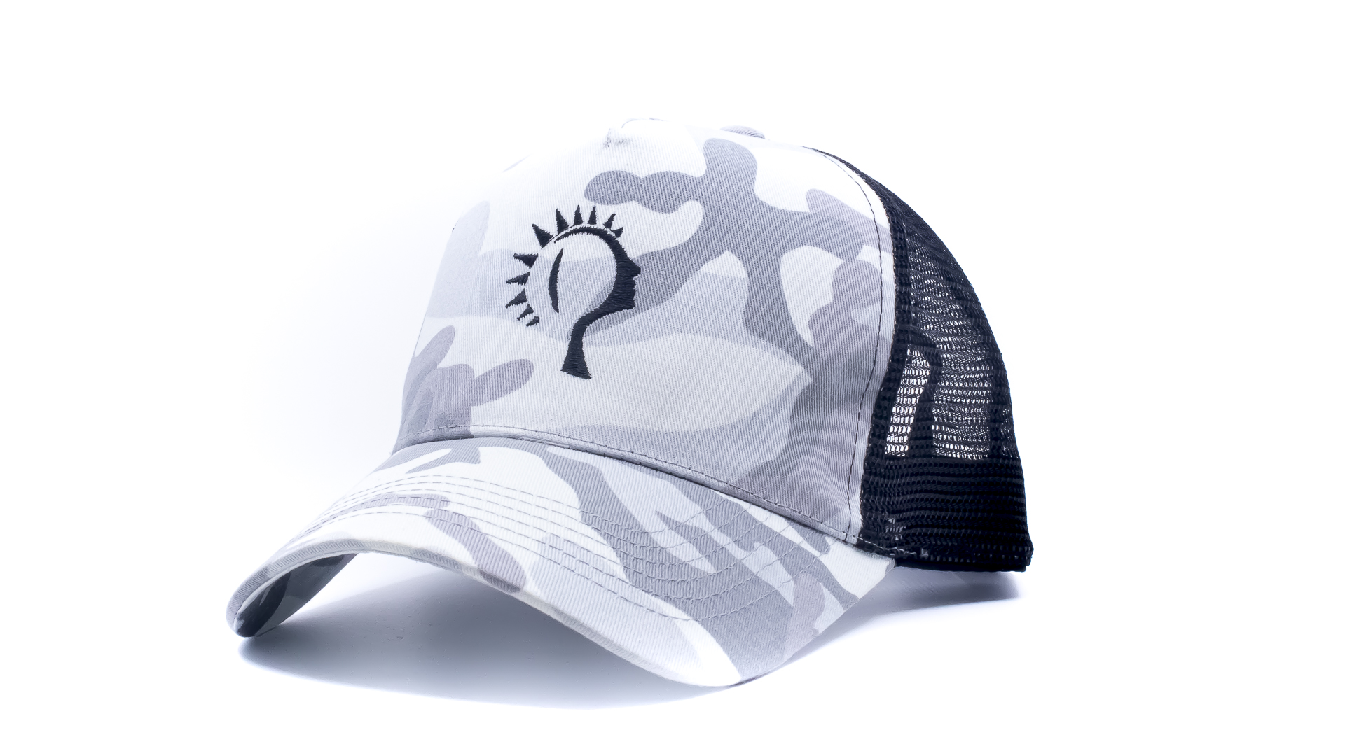 Punkair Cap