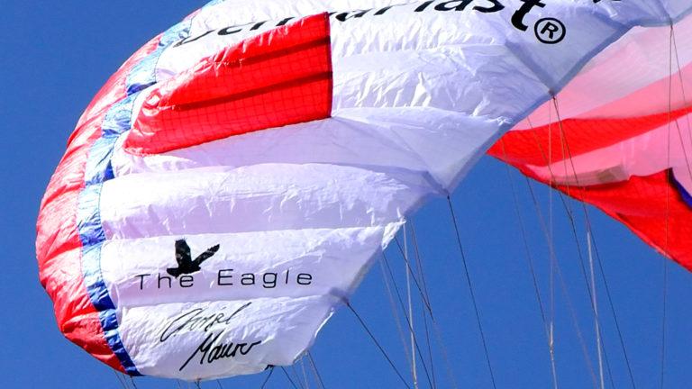 The-Eagle-Cefics-Punkair-Skymann-12