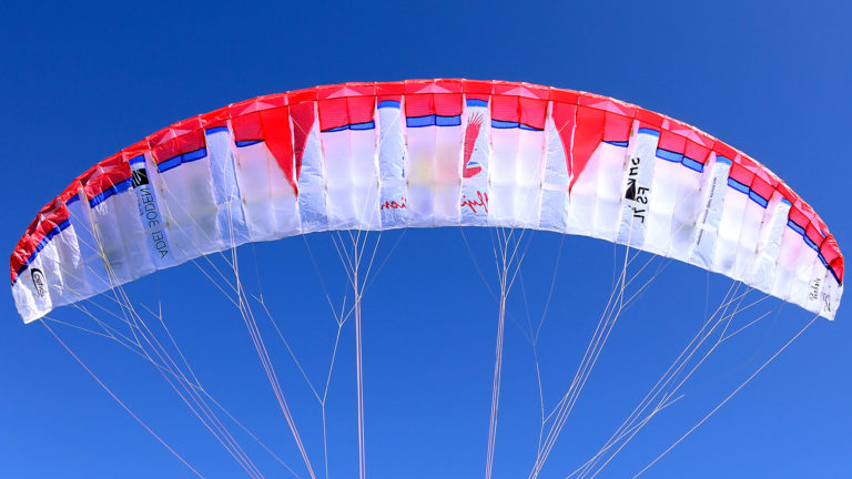 The-Eagle-Cefics-Punkair-Skymann-13