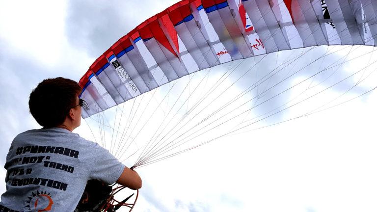 The-Eagle-Cefics-Punkair-Skymann-14
