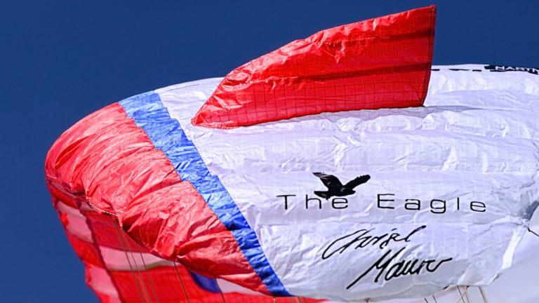 The-Eagle-Cefics-Punkair-Skymann-15